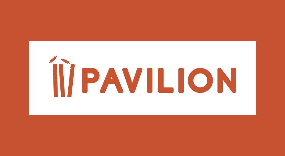 Logo design leaflet design flyer design leaflet printing flyer printing newton