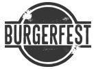 Burgerfest Taunton | seenindesign graphic design client