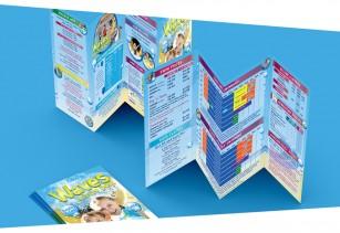 poster printing, poster design, torquay, leaflet design