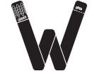 Wristfest Devon | seenindesign graphic design client