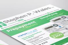 flyer design. flyer printing, leaflet design, leaflet printing