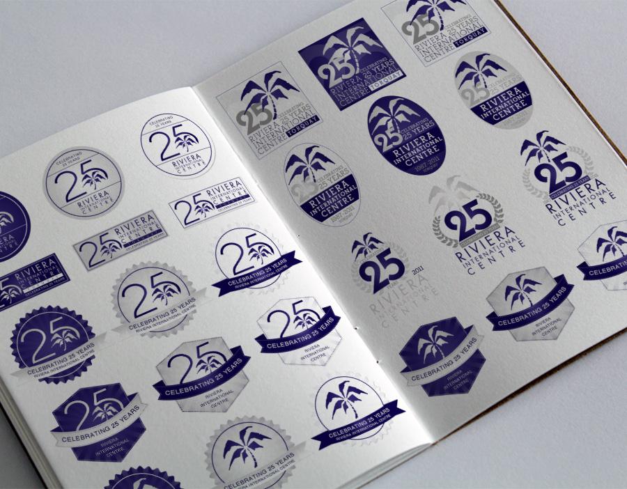 corporate logo design torquay