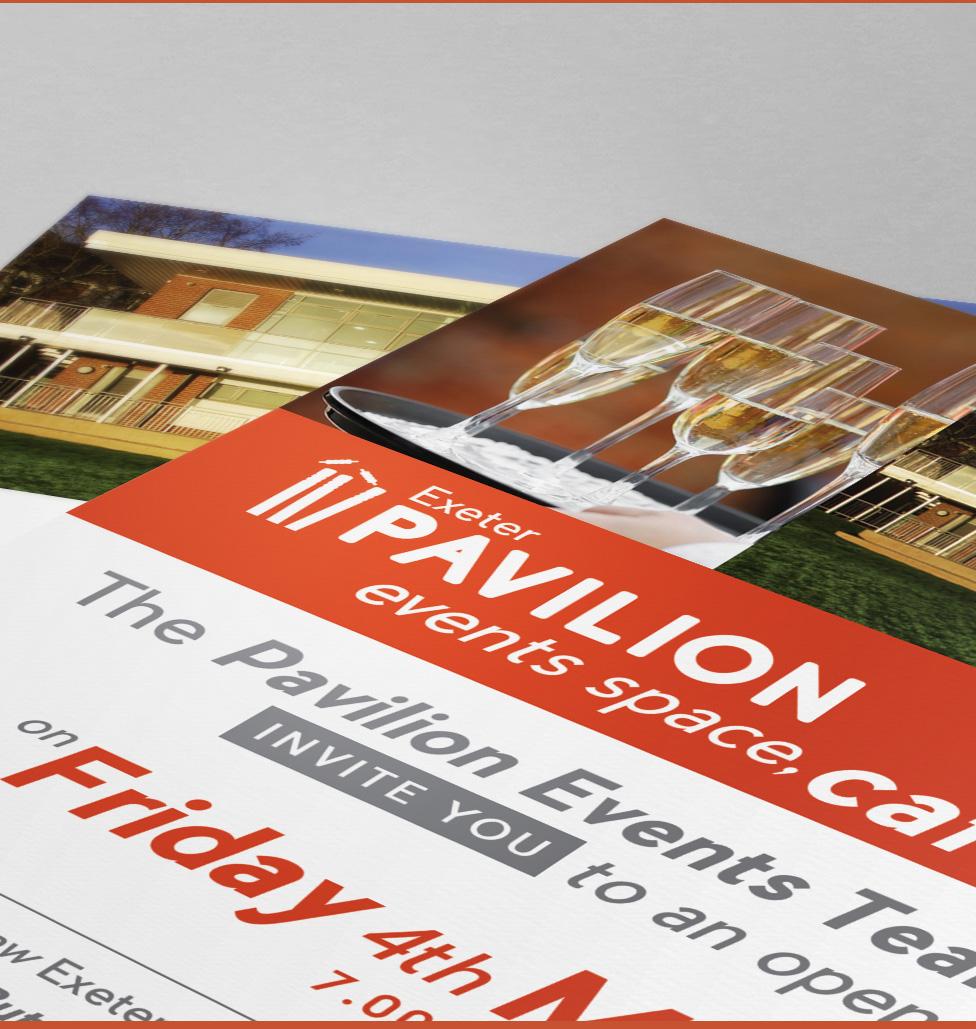 logo design, leaflet design, flyer design, leaflet printing, flyer printing, newton abbot, torquay, exeter, torbay