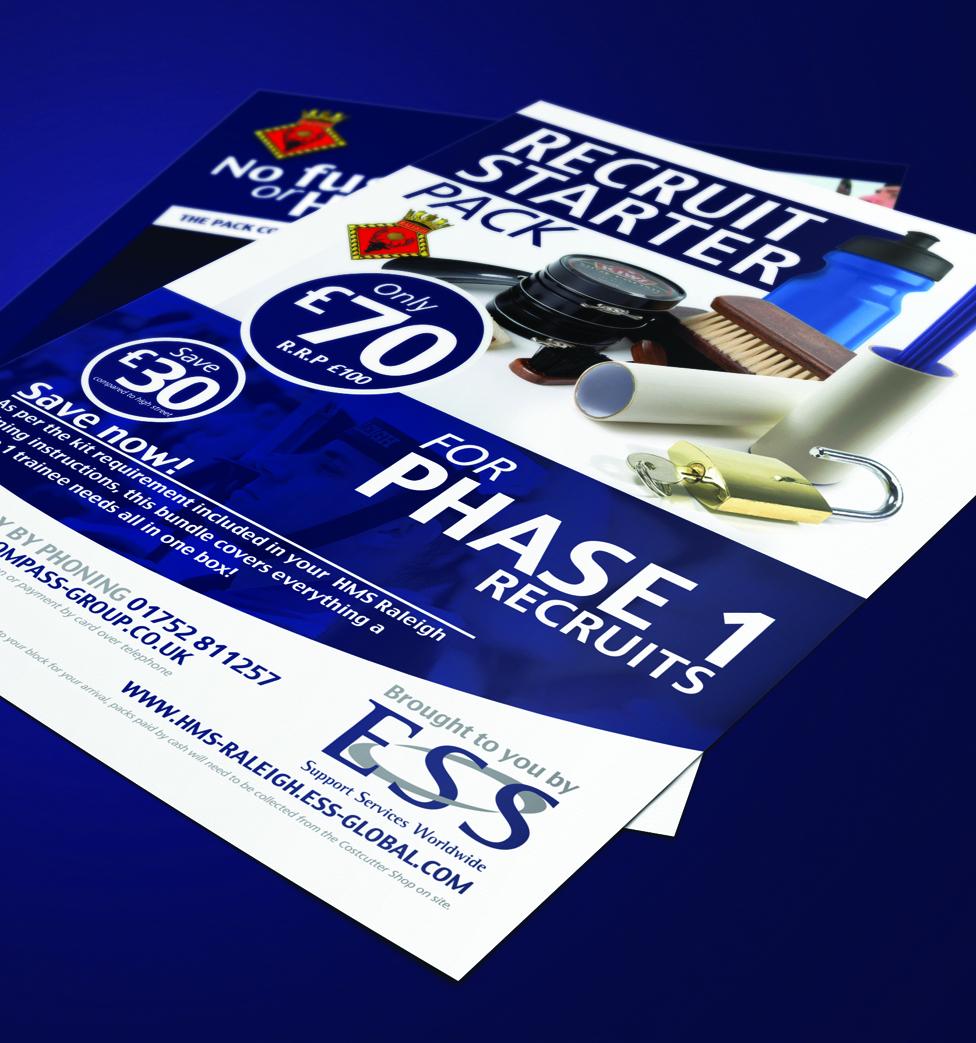 leaflet design, leaflet printing, flyer design, flyer printing