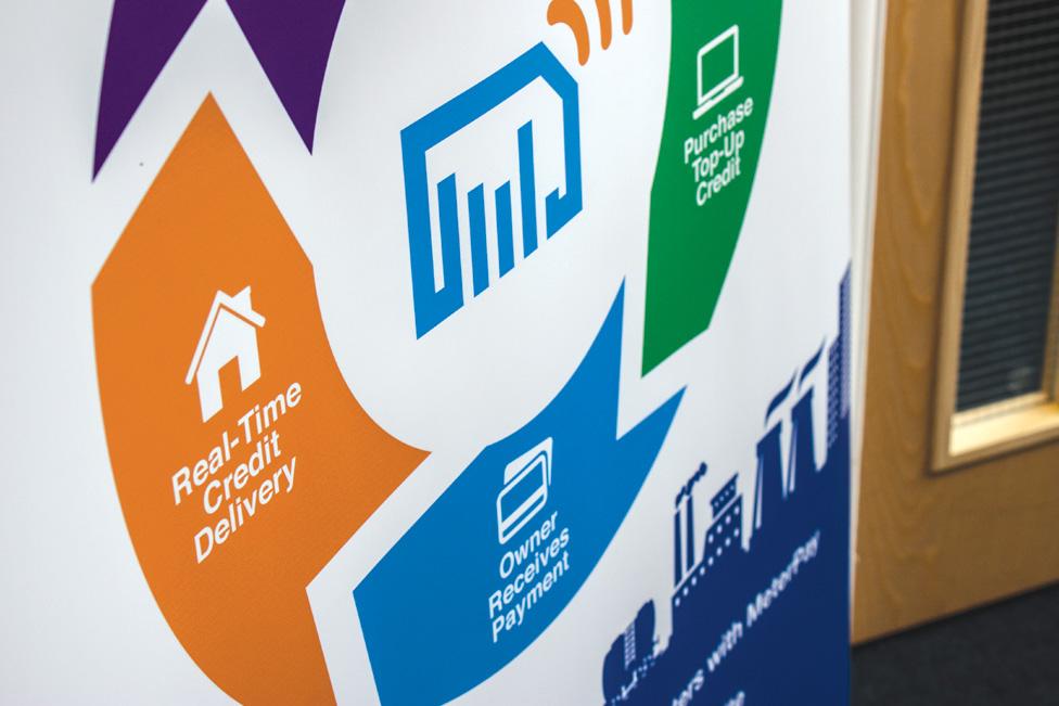 exhibition design, banner design, banner printing
