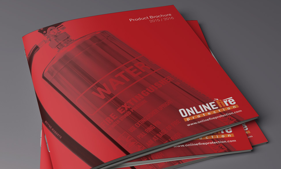 brochure design, brochure printing, catalogue design, catalogue printing