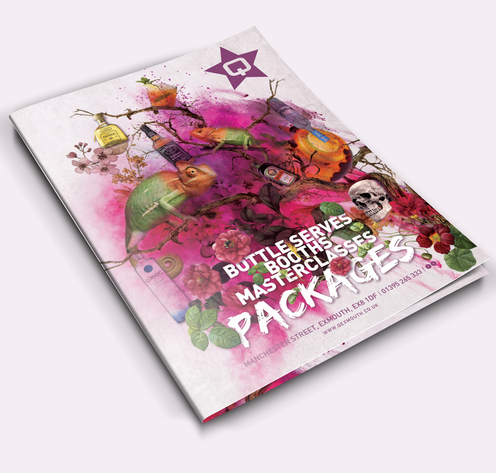 brochure design. brochure printing, catalogue printing, catalogue design