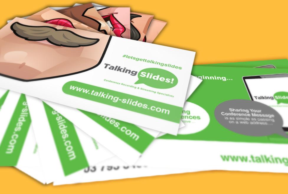 leaflet design, flyer design, exhibition design, poster design
